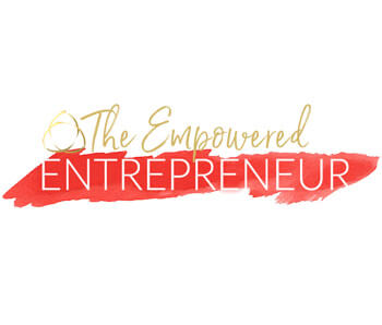 The empowered entrepeneure