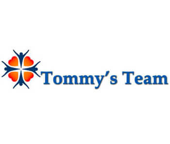tommy's team